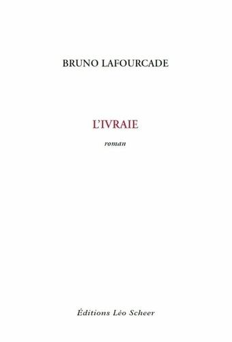 L'ivraie - Format ePub - 9782756112428 - 14,99 €
