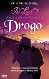 Is it love ? Tome 1 - Drogo - Format ePub - 9782823879698 - 9,99 €