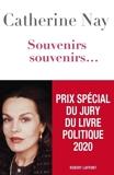 Souvenirs, souvenirs... Tome 1 - Format ePub - 9782221191248 - 8,99 €