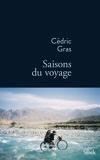 Saisons du voyage - Format ePub - 9782234082984 - 12,99 €