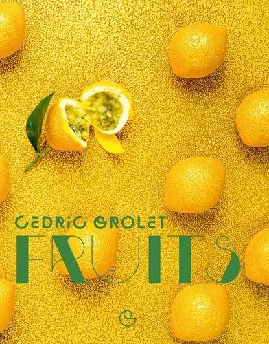 Fruits - 9782841239443 - 19,99 €