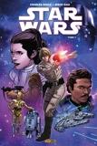 Star Wars (2020) T01 - 9791039102469 - 14,99 €