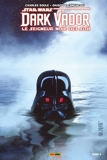 Star Wars - 9782809482652 - 13,99 €