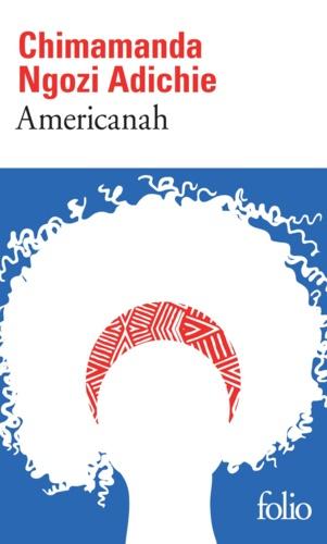 Americanah - Format ePub - 9782072649943 - 8,99 €