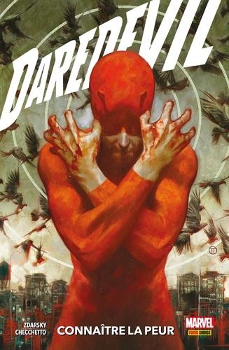 Daredevil (2019) T01 - 9782809492873 - 11,99 €