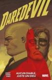 Daredevil (2019) T02 - 9782809494617 - 11,99 €