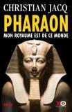 Pharaon - Format ePub - 9782374481036 - 13,99 €