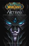 World of Warcraft - Format ePub - 9782809460193 - 5,99 €