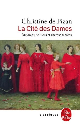 La Cité des dames - Format ePub - 9782253102694 - 7,49 €
