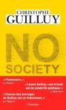 No Society - Format ePub - 9782081502031 - 6,99 €