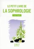 Le petit livre de la Sophrologie - Format ePub - 9782412015292 - 1,99 €