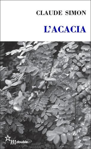 L'Acacia - Format ePub - 9782707327086 - 8,99 €