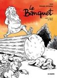 Le Banquet - 9782357661691 - 12,99 €