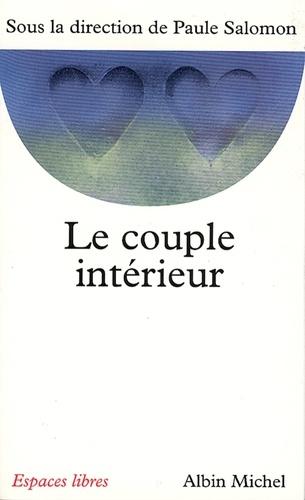 Le Couple intérieur - Format ePub - 9782226233110 - 7,99 €