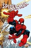 Spider-Man - 9782809490633 - 10,99 €