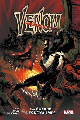 Venom (2018) T04 - 9791039102070 - 10,99 €