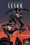 Venom - 9782809482744 - 12,99 €