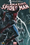 All-New Amazing Spider-Man T05 - 9782809481839 - 17,99 €