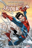 Amazing Spider-Man (2014) T01 - 9782809493382 - 19,99 €