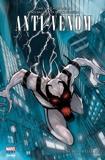 Anti-Venom - 9782809476569 - 9,99 €