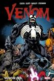 Venom (2017) T02 - 9782809494471 - 21,99 €