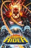 Cosmic Ghost Rider (2018) - 9782809481693 - 10,99 €