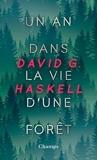 Un an dans la vie d'une forêt - Format ePub - 9782081468023 - 9,99 €