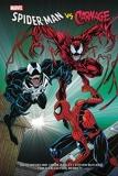 Spider-Man vs Carnage - 9791039104524 - 14,99 €