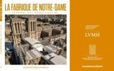 La Fabrique De Notre Dame N2