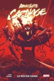 Absolute Carnage - 9791039104371 - 15,99 €