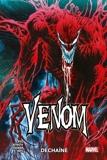 Venom (2017) T03 - 9782809499520 - 12,99 €