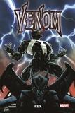 Venom (2018) T01 - 9782809493450 - 12,99 €