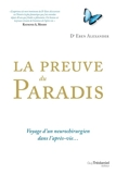 La preuve du paradis - Format ePub - 9782813211330 - 12,99 €