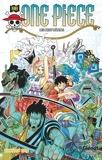 One Piece - 9782331052071 - 4,99 €