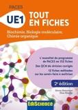 Paces - Format PDF - 9782100783830 - 14,99 €