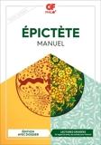 Manuel - Format ePub - 9782081510005 - 2,99 €