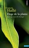 Eloge de la plante - Format PDF - 9782021300826 - 9,99 €