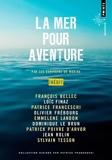 La mer pour aventure - Format ePub - 9782757886939 - 7,99 €