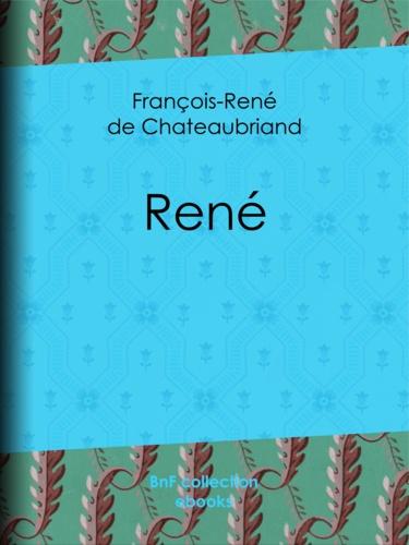 René - 9782346044238 - 0,99 €