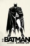 Batman - 9791026831358 - 6,99 €