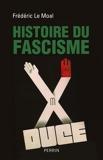 Histoire du fascisme - Format ePub - 9782262076405 - 15,99 €
