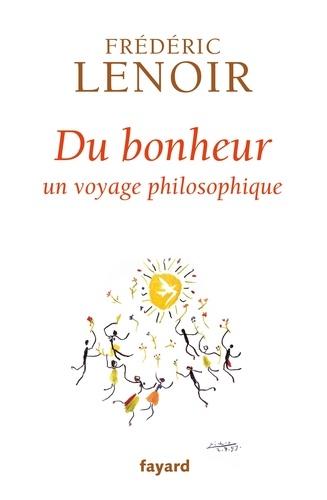 Du bonheur - Format ePub - 9782213680422 - 12,99 €