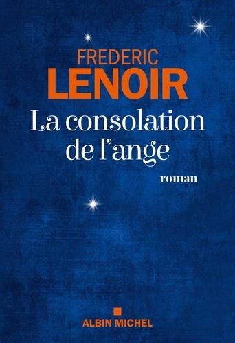 La Consolation de l'ange - Format ePub - 9782226448606 - 4,99 €