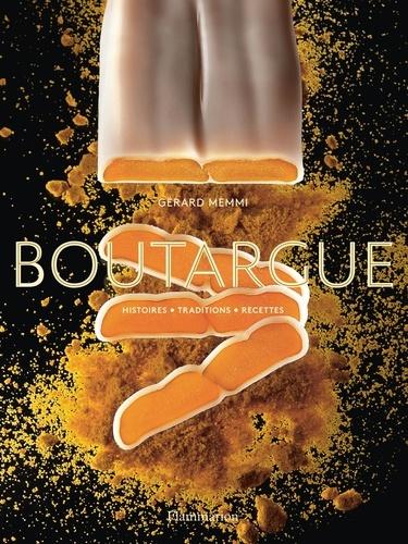 Boutargue - 9782081506732 - 28,99 €