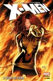 X-Men - 9782809479768 - 21,99 €