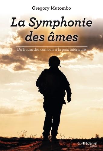 La symphonie des âmes - Format ePub - 9782813214041 - 13,99 €