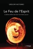 Le feu de l'esprit - Format ePub - 9782813217301 - 13,99 €
