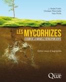 Les mycorhizes - 9782759224340 - 18,99 €