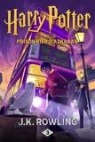 Harry Potter Tome 3 - Harry Potter et le prisonnier d'Azkaban - Format ePub - 9781781101056 - 8,99 €