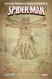 Spider-Man - 9791039101783 - 21,99 €